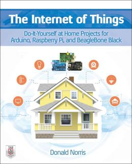 Download ebook The Internet of Things