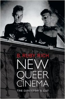 Download New Queer Cinema : The Director's Cut