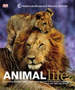 Download Animal Life: Secrets of the Animal World Revealed