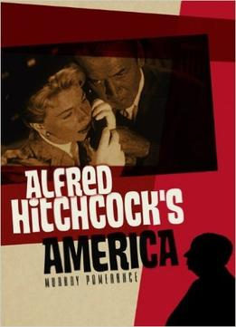 Download Alfred Hitchcock's America