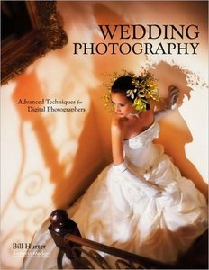 Download Wedding Photography