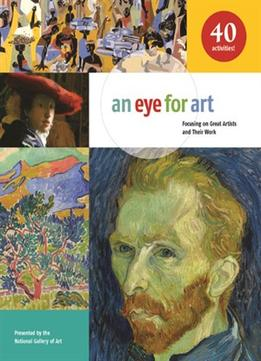 Download An Eye For Art