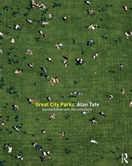 Download Great City Parks