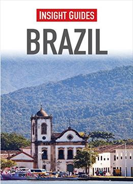 Download Brazil (insight Guides)