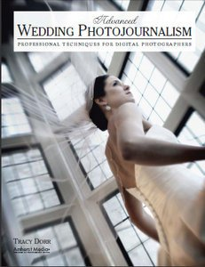 Download Advanced Wedding Photojournalism
