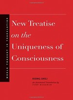 New Treatise On The Uniqueness Of Consciousness