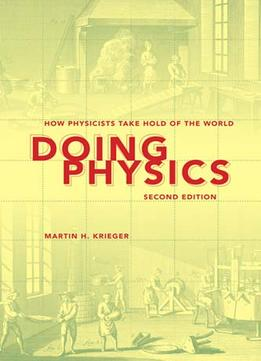 Download Doing Physics, Second Edition
