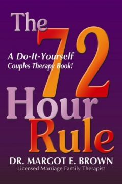 Download The 72 Hour Rule