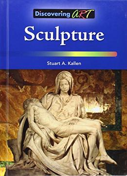 Download Sculpture (discovering Art)