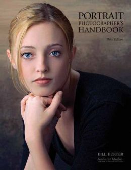 Download Portrait Photographer's Handbook