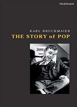 Download The Story Of Pop