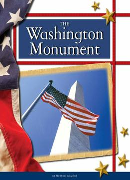 Download The Washington Monument