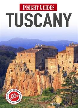 Download Regional Guide Tuscany