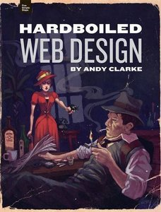 Download ebook Hardboiled Web Design