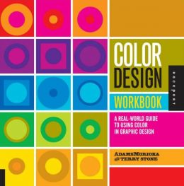 Download ebook Color Design Workbook