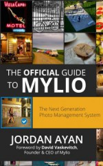 The Official Guide to Mylio