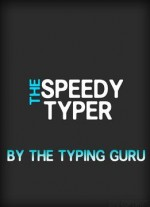The Speedy Typer