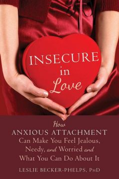 Download ebook Insecure in Love