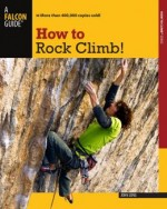How to Rock Climb!, 5th Edition