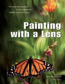 Download Painting with a Lens