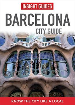 Download Barcelona (city Guide)