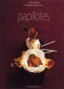 Download ebook Papillotes – Marabout