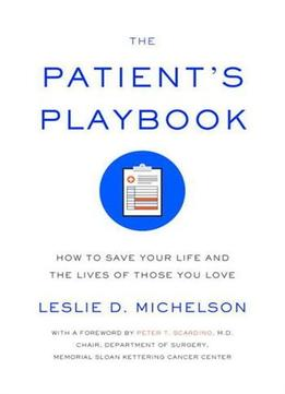 Download The Patient's Playbook