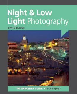 Download Night & Low Light Photogrpahy