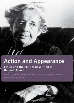 Download Action & Appearance