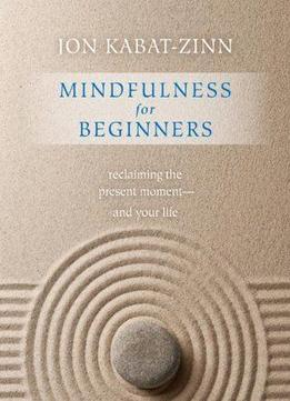 Download Mindfulness For Beginners