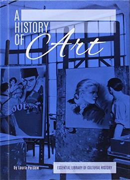 Download History Of Art