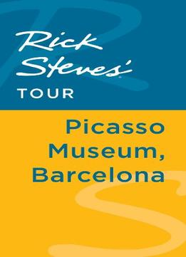 Download Rick Steves' Tour: Picasso Museum, Barcelona