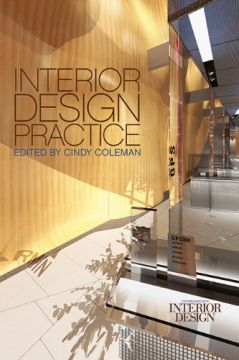 Download ebook Interior Design Practice