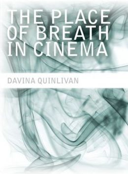 Download The Place of Breath in Cinema