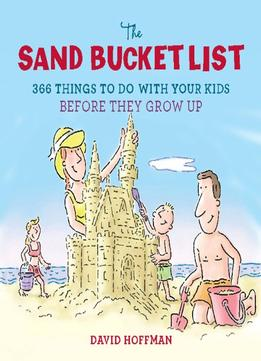 Download ebook The Sand Bucket List