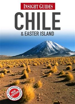 Download Chile (insight Guides)