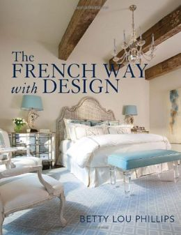 Download ebook French Way with Design