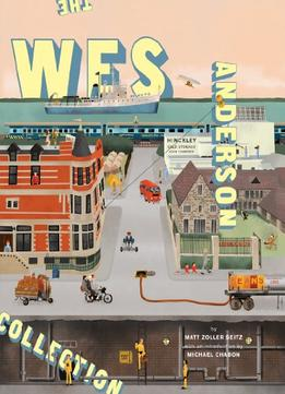 Download The Wes Anderson Collection