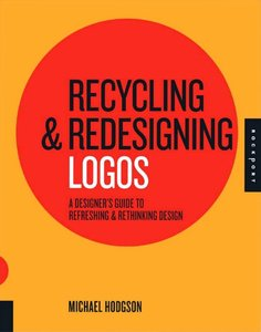 Download Recycling & Redesigning Logos