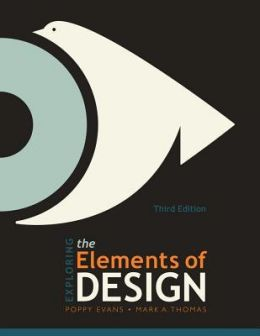 Download ebook Exploring the Elements of Design, 3rd Edition