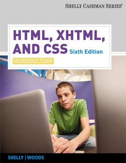 Download ebook HTML, XHTML, & CSS: Introductory, 6th edition