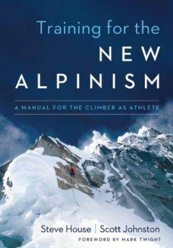 Download Training for the New Alpinism
