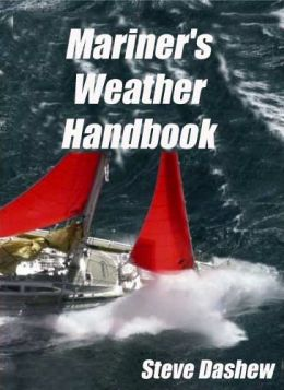Download Mariner's Weather Handbook