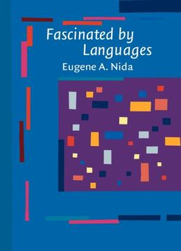 Download Fascinated By Languages