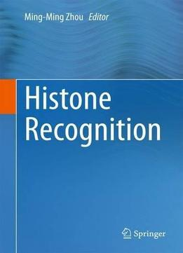 Download Histone Recognition