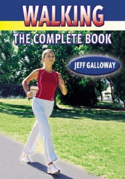 Download Walking: The Complete Book