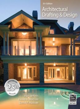 Download Architectural Drafting & Design