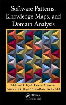 Download Software Patterns, Knowledge Maps, & Domain Analysis
