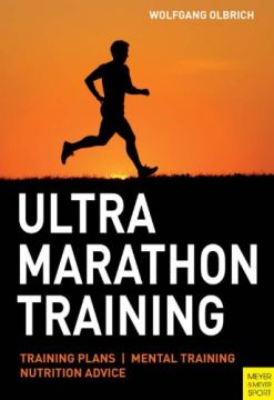 Download Ultramarathon Training