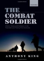 The Combat Soldier